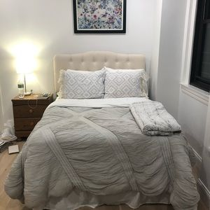Urban Outfitters comforter